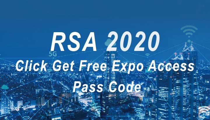 AEWIN_RSAconference2020