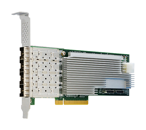 AEWIN QAT CARD OT001 -AEWIN Tech. Network appliance & server